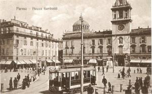 piazza garibaldi | studio legale avvocato Nigro